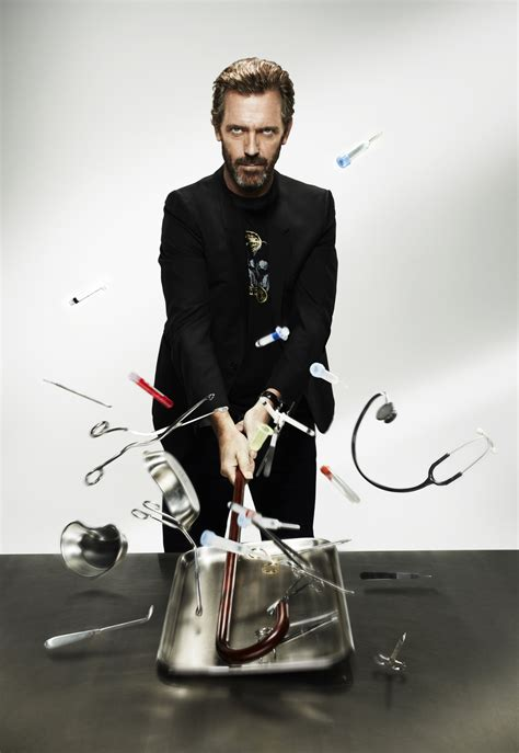 house md season 8 house md season 8 house promotional photoshoot house m d photo 25345048 fanpop