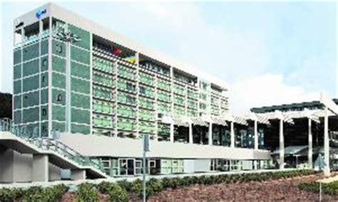 yage el general 8497349296 el general yage de burgos cerrar despus de 60 aos con el traslado al nuevo hospital