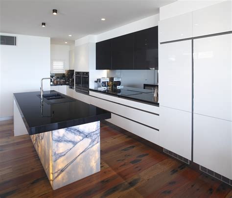 kitchen design rules wonderful kitchens sydney kitchen