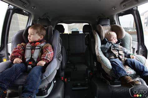 loi siege auto enfant votre enfant est il bien en s 233 curit 233 dans si 232 ge d auto