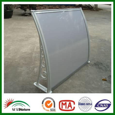 plastic awning panels 28 images clear plastic awnings