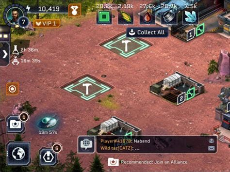 operation android operation new earth for android apk free ᐈ data file version mob org
