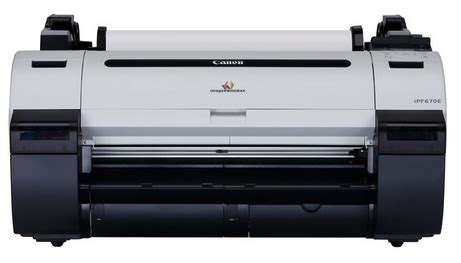 imageprograf free layout download canon imageprograf ipf670e printer drivers galaxydrivers