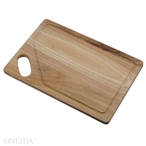 countertop cutting board good cook wood cutting board laminate kitchen countertops