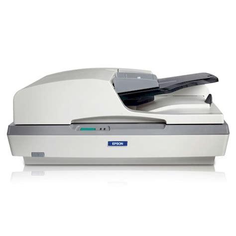 Printer Epson Scaner Gt 20000 A3 epson din a3 scanner gt 20000n dokumentenscanner netzwerk duplex ebay