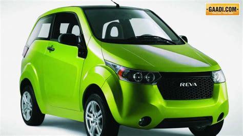 price of mahindra e20 mahindra e20 mahindra s electric car 2013