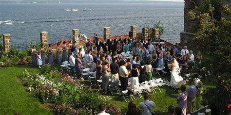 wedding packages in island new york singer castle on island weddings get prices for wedding venues