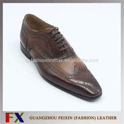 wholesale distributors of shoes wholesale distributors of shoes 28 images dress shoes