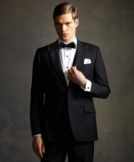 great gatsby themed tuxedo the great gatsby suits men wedding pinterest