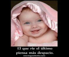 imagenes bonitas chistosas 1000 images about frases chistosas on pinterest frases