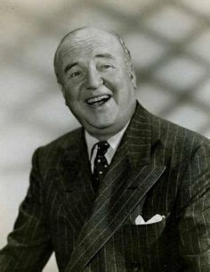 william frawley 1000 images about william frawley on pinterest william