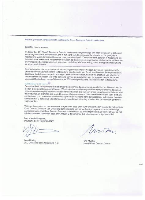 deutsche bank brief info deutsche bank