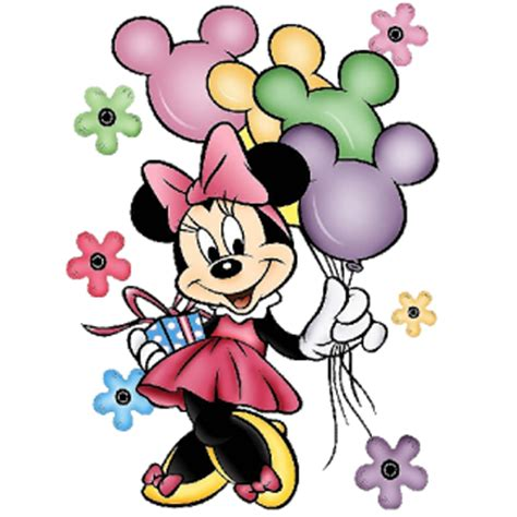 Minnie Mouse Disney And Disney Easter Iphone Dan Semua Hp minnie mouse pictures the best cart