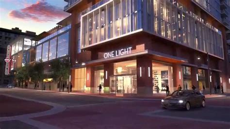 one light luxury apartments one light luxury apartments coming soon