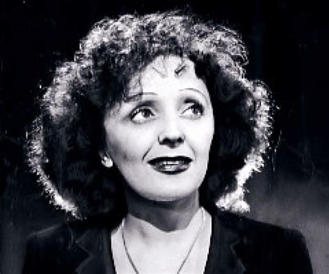 movie biography edith piaf edith piaf biography