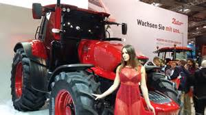 Belarus Kalender 2018 Agritechnica 2015 Deere 9rx Fendt 1050