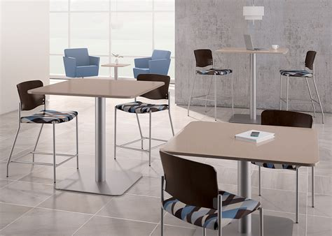 Universal Towers Bookcases Overhead Storage Steelcase Universal Office Furniture