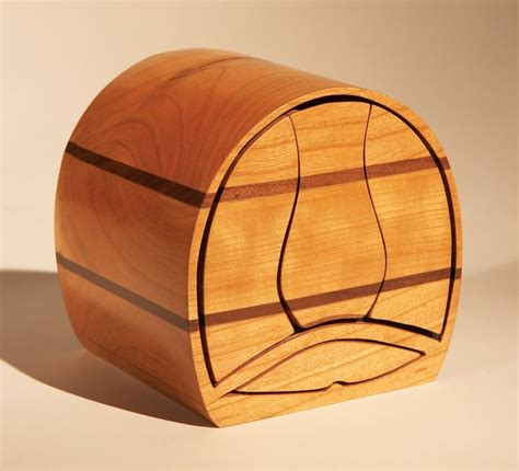 free bandsaw box patterns woodworking projects plans