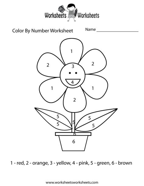 free spanish coloring pages numbers coloring pages spanish numbers worksheet for kids easy