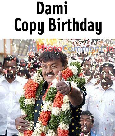 Happy Birthday Images In Tamil Labzada Wallpaper