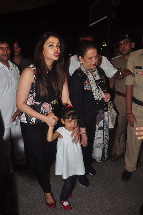pictures of aishwarya rai bachchan baby 002 life n fashion aishwarya rai baby aaradhya sonam kapoor for cannes