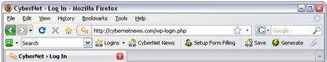 Roboform Giveaway - giveaway roboform pro password form filler