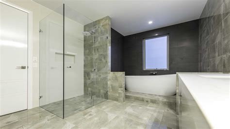 bathroom renovations geelong awesome 70 bathroom renovation geelong design inspiration