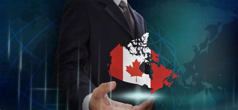 Mba Specializations In Canada by Mba In Canada Class Of 2015 Employment Reports Topmba