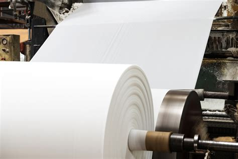 of the pulp and paper pulp paper instrumentation