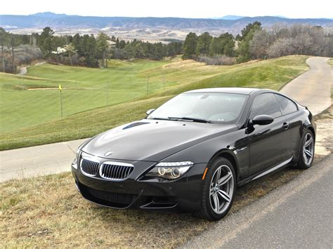 chilton car manuals free download 2008 bmw m6 windshield wipe control service manual hayes car manuals 2008 bmw m6 seat position control service manual hayes auto