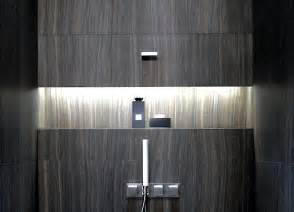 Showers Over Baths Ideas 25 beautiful shower niches for your beautiful bath