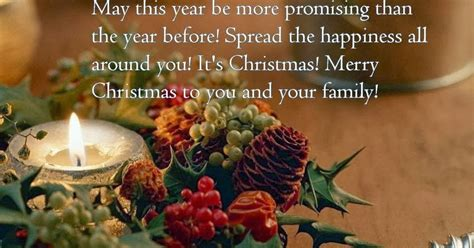 happy merry christmas facebook  whatsapp status  messages  merry christmas