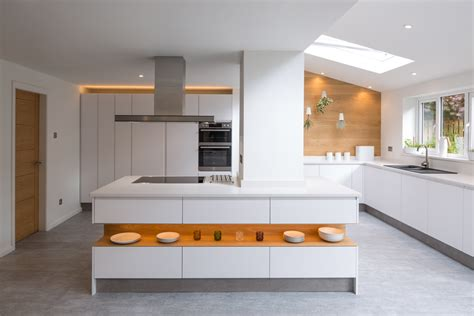 kitchen designers hshire kitchen designers hshire 28 images kitchens cheshire