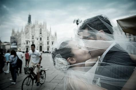 consolato italiano siviglia il giro d italia in venti fotografie eccezionali pi 249 una