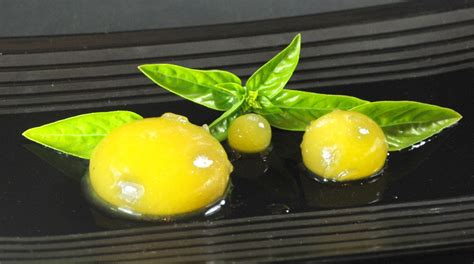 fruit 3d printing 3d printed fruit is here thanks to cambridge company