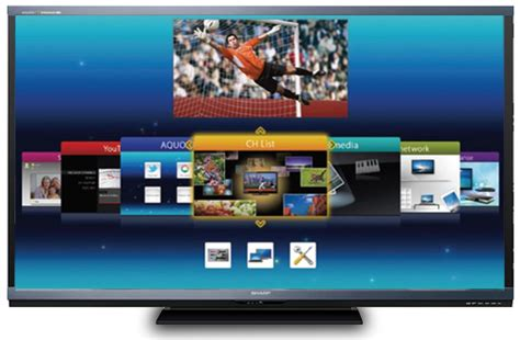 Tv Sharp Yang Baru perhatian sebelum beli sharp lc 90le760x black terbaru fredhard