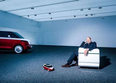 design center volkswagen head of vw design 183 portfolio 183 olaf tamm