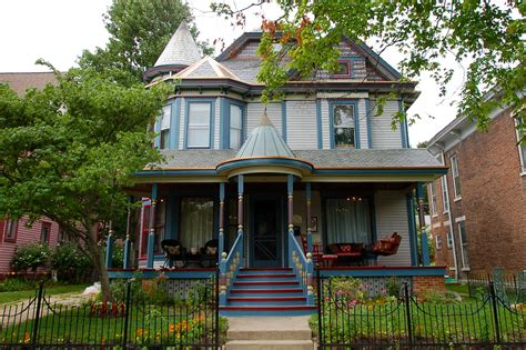 should i buy an old house buying a historic home 6 owners share the pros and cons