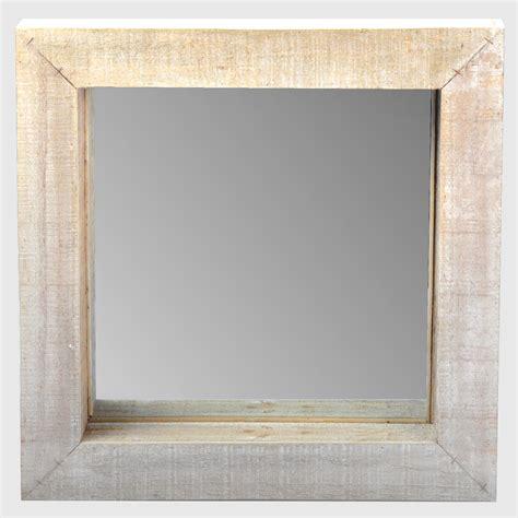 cornici shabby chic cornice specchio con shabby chic country vintage bianco