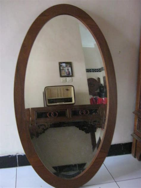 Cermin Oval selamat datang di tony s antiques cermin oval