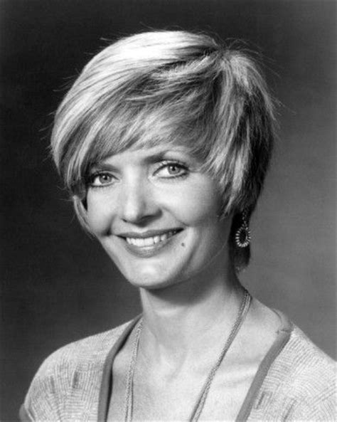florence henderson new haircut 17 best images about florence henderson on pinterest tvs