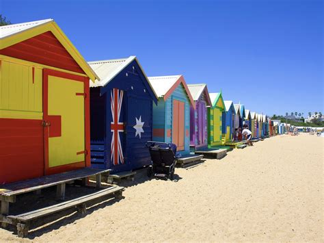 Cool Beach Houses things to do in and around melbourne time out melbourne