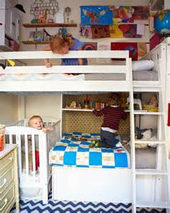 shared bedroom ideas small shared bedroom with three kids mini me pinterest small shared bedroom three kids