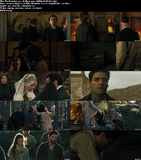 film promise 2016 full movie the promise 2016 hdrip english full movie download