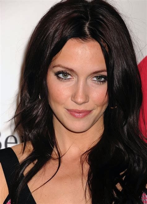 show dark brown haired actresses of the movies of the 1940 katie cassidy photo gallery2 tv series posters and cast