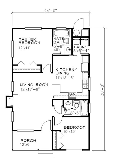 garage apartments floor plans 50 best floor plans garage apartments in law suites