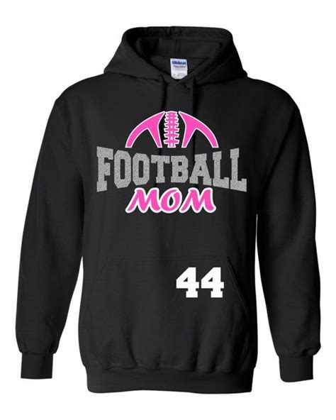 design football hoodie 17 best images about shirt designs on pinterest baseball