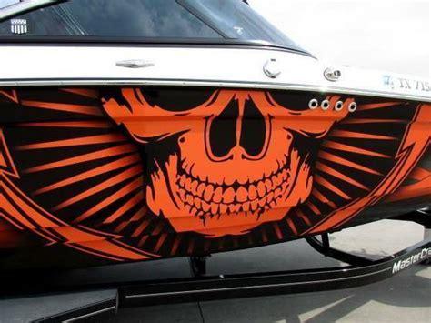 wakeboard boat dealers mn minnesota mastercraft dealer autos weblog