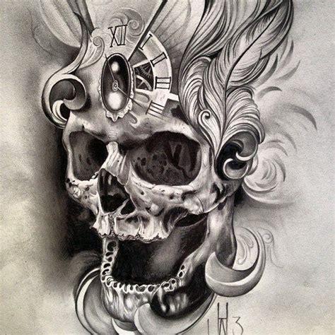 tattoo tribal vol 56 pin von nurullah aydın auf d 214 vme fikirleri pinterest