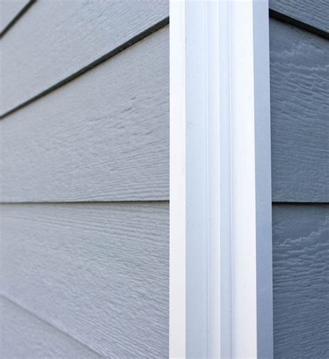 Allura Cement Siding - 63 best images about allura architecture on
